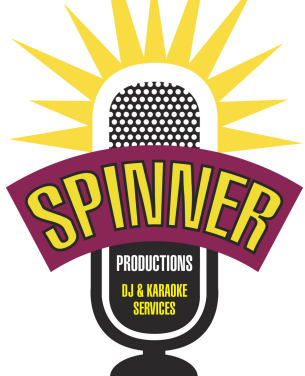 Spinner Productions DJ & Photo Booth Rental Service