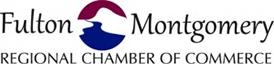 Fulton-Montgomery Chamber